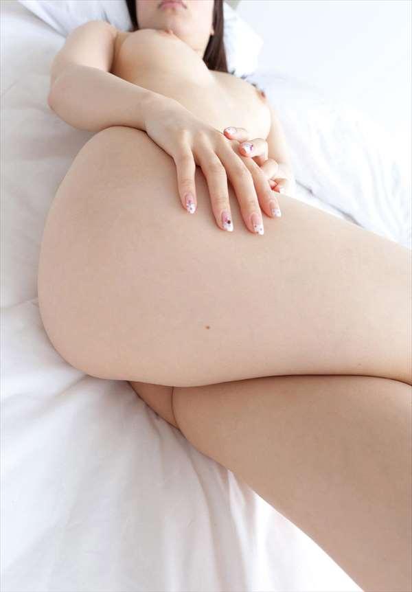 前田陽菜 画像033