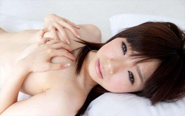 前田陽菜 画像038