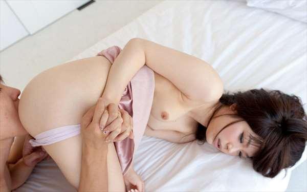 前田陽菜 画像062