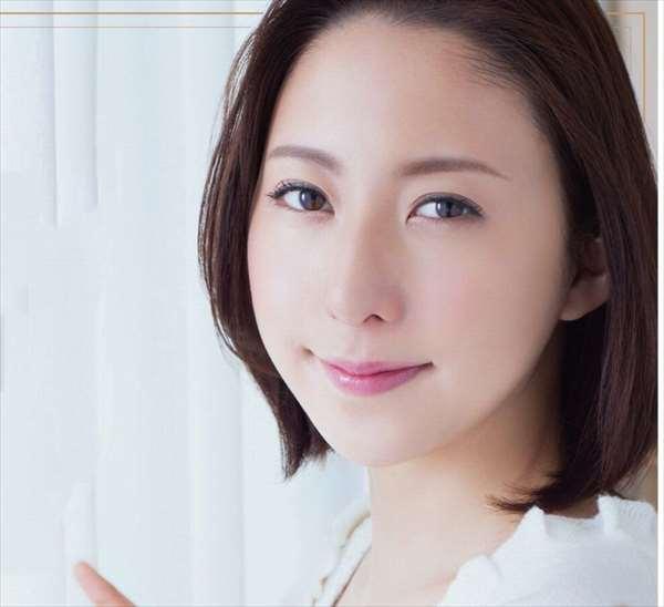 松下紗栄子 画像002