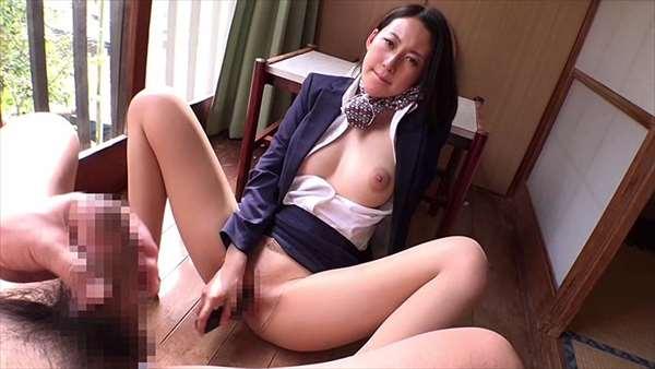 松下紗栄子 画像008