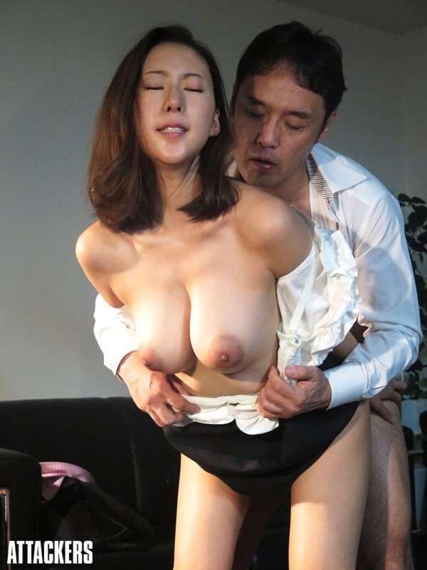 松下紗栄子 画像103