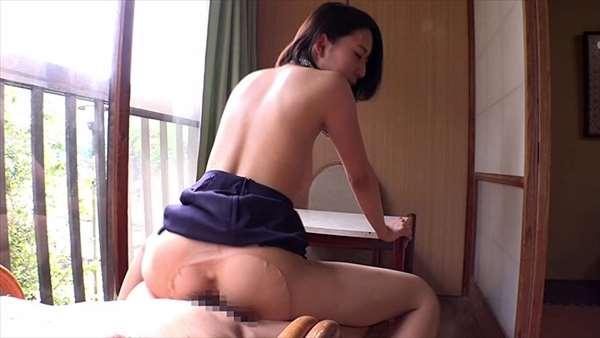 松下紗栄子 画像010