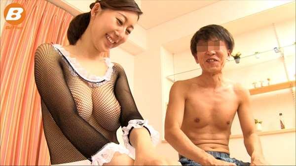 松下紗栄子 画像168