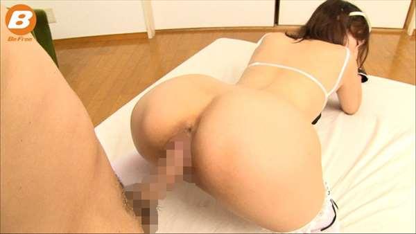 松下紗栄子 画像172