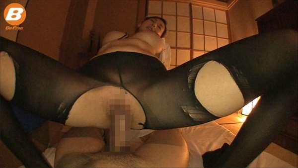 松下紗栄子 画像177