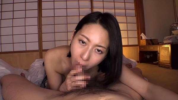 松下紗栄子 画像019