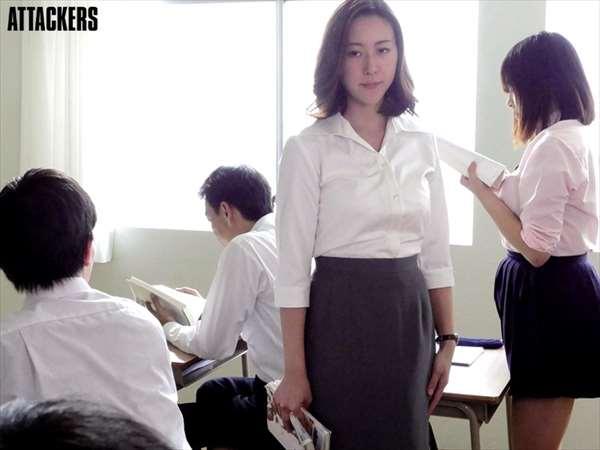 松下紗栄子 画像053