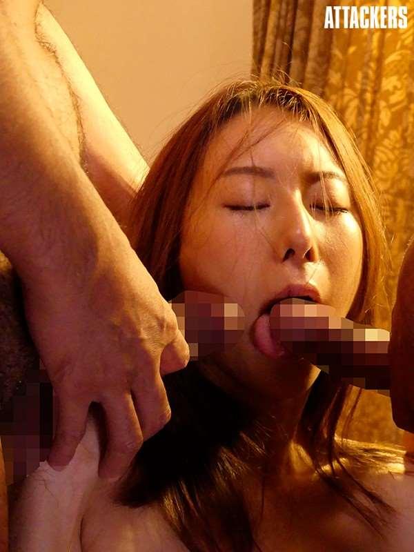 松下紗栄子 画像068