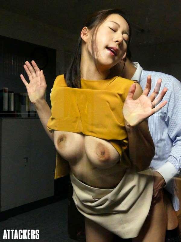 松下紗栄子 画像092
