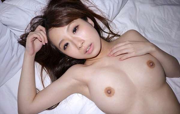 美咲結衣 画像061