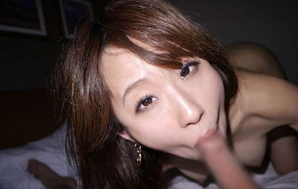 美咲結衣 画像069