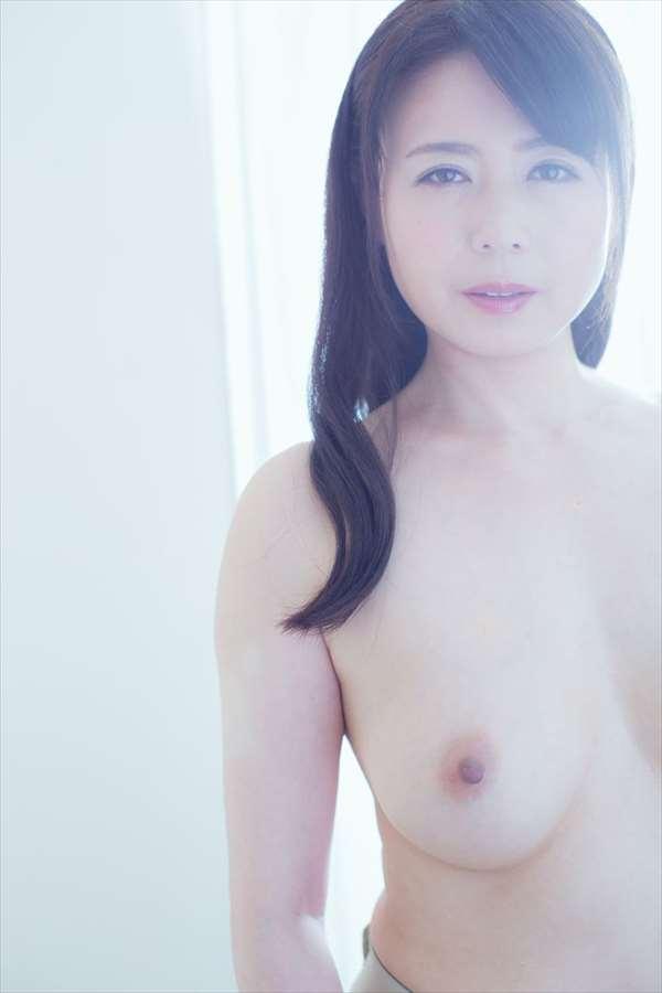 三浦恵理子 画像001