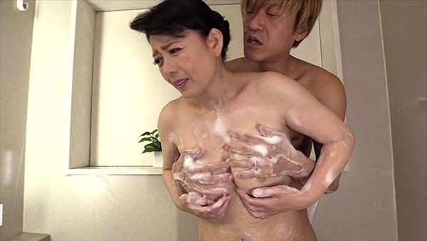 三浦恵理子 画像171