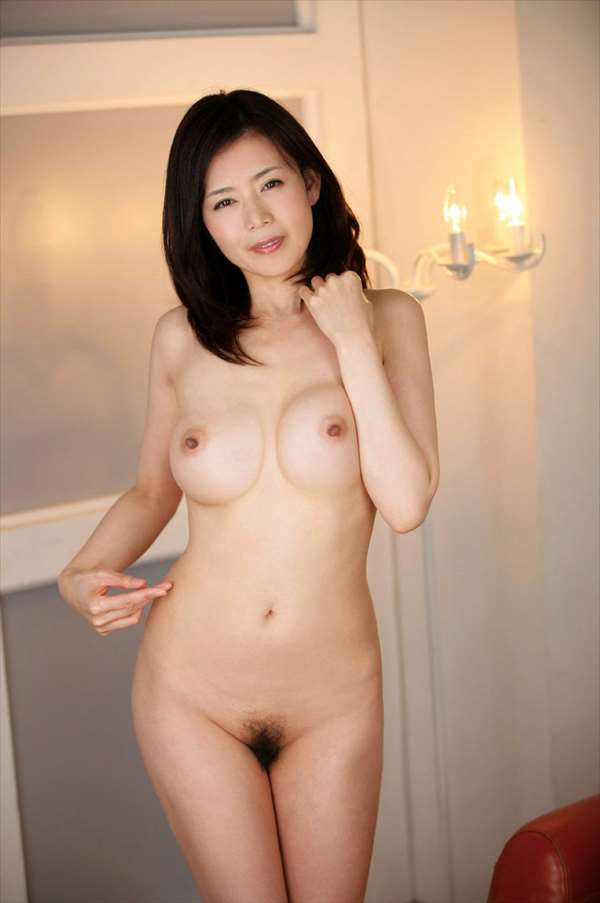 三浦恵理子 画像038