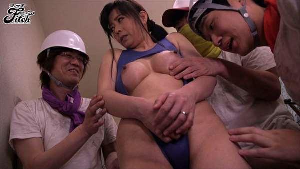 三浦恵理子 画像062