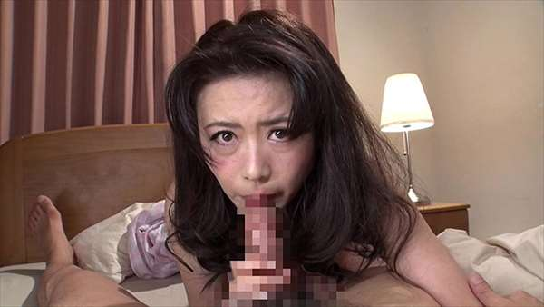 三浦恵理子 画像075