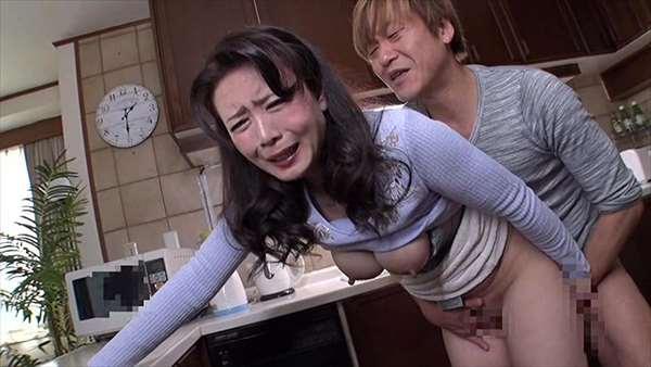 三浦恵理子 画像079