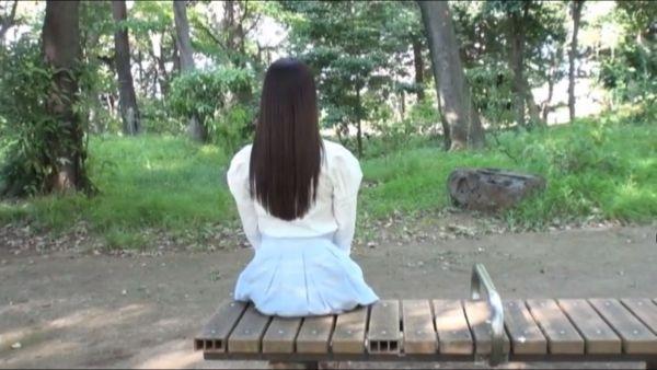 永瀬みなもAVデビューエロ画像056