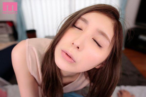 仲村みう AVエロ画像003