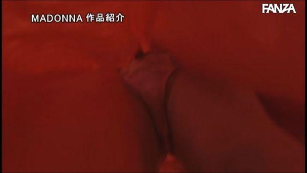 元レースクイーンAVデビューエロ画像029