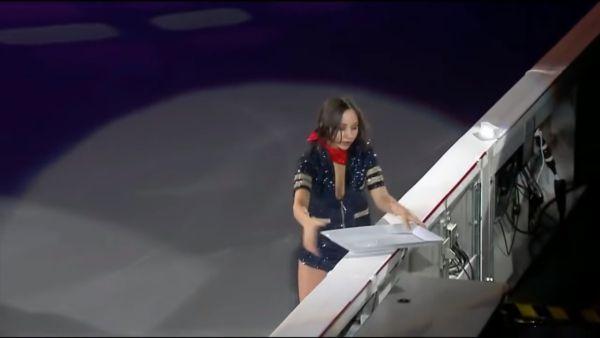 フィギュアスケート下着エロ画像001