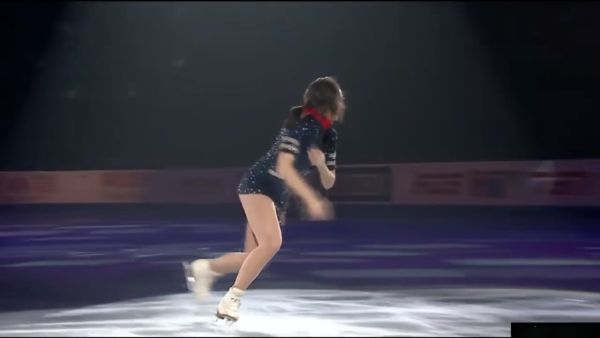 フィギュアスケート下着エロ画像006