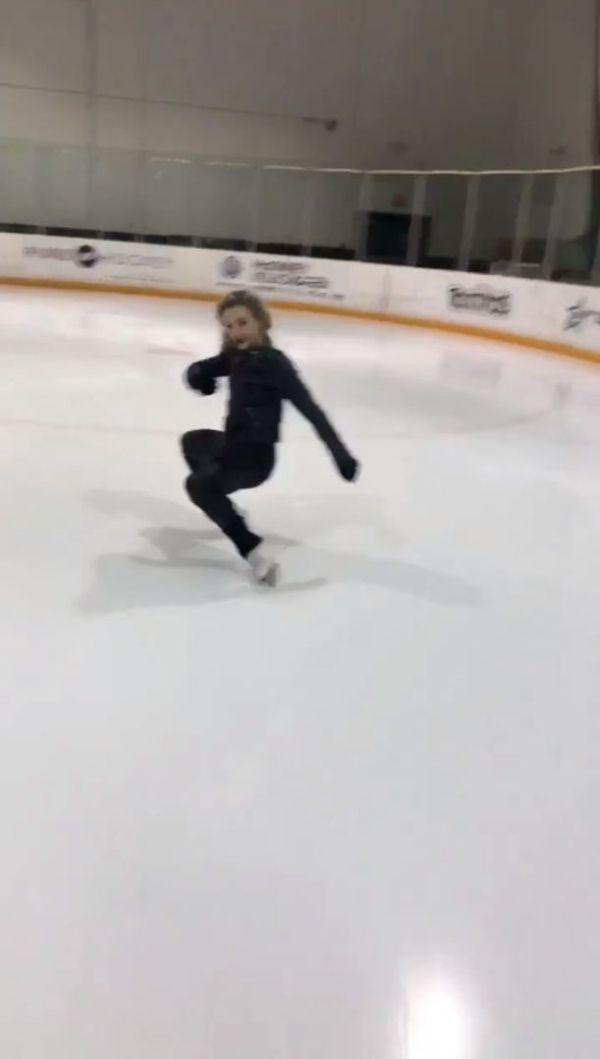フィギュアスケート下着エロ画像052