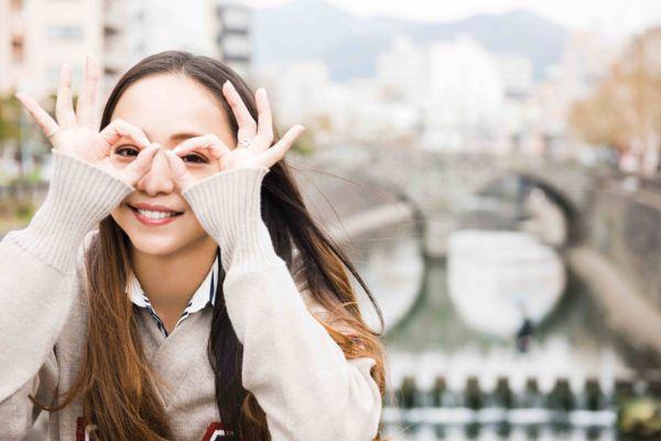 安室奈美恵 エロ画像040