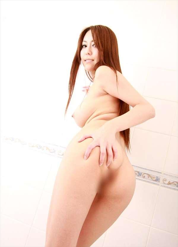 朝桐光 画像036