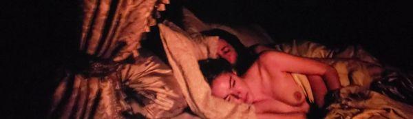 エマ・ストーン,流出,ヌード,エロ画像,乳首,外人,女優005