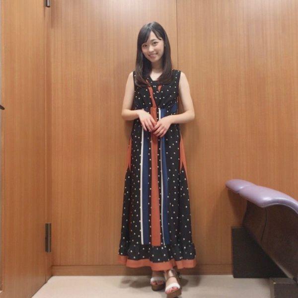 福原遥 エロ画像176