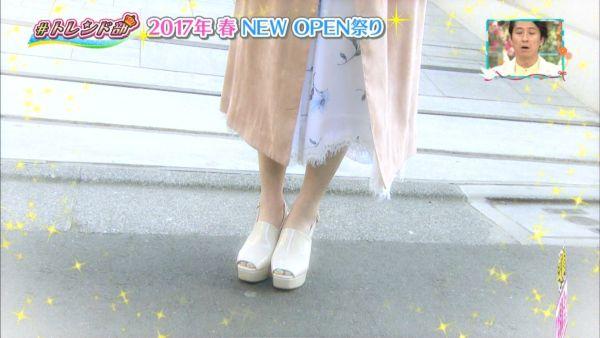 福原遥 エロ画像078