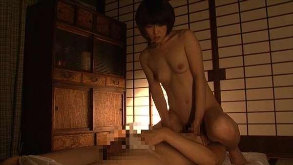 笠木忍 画像153