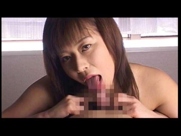 笠木忍 画像193