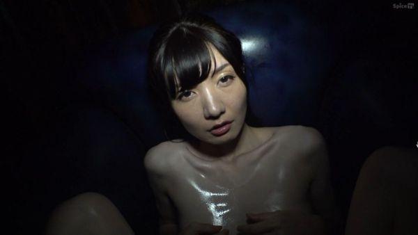 貴島かな ヌードエロ画像028