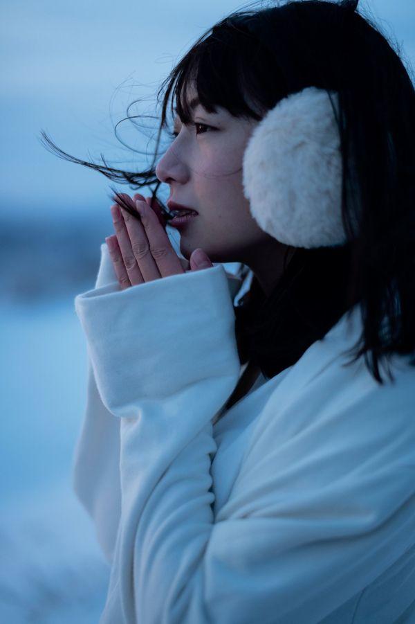 北野日奈子 下着エロ画像011
