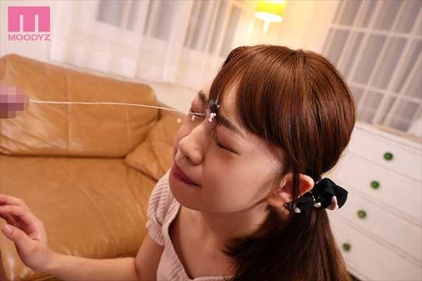 三田杏 画像128