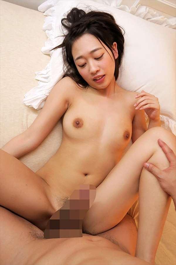 三田杏 画像142