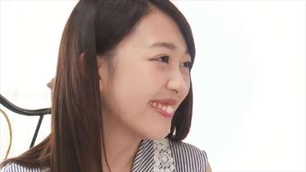 三田杏 画像041