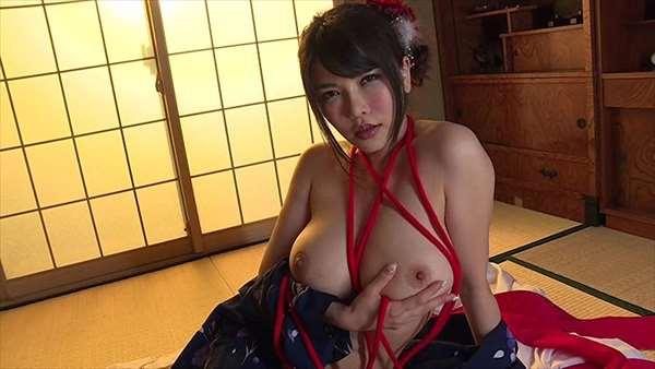 沖田杏梨 画像148