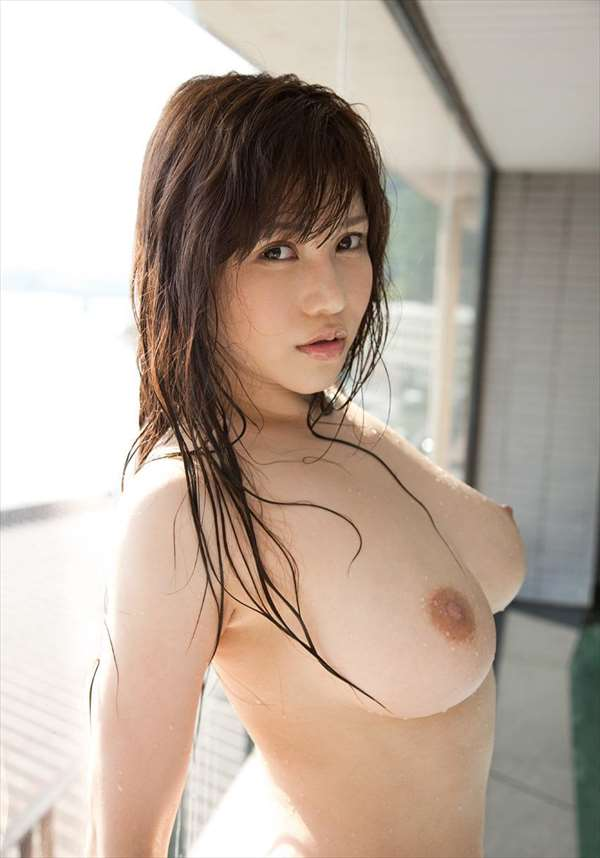 沖田杏梨 画像086