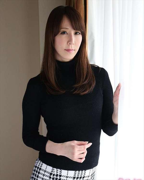 澤村レイコ 画像002
