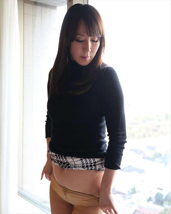 澤村レイコ 画像006