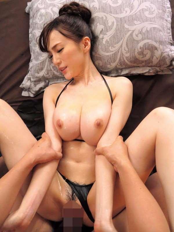 すみれ美香 画像162