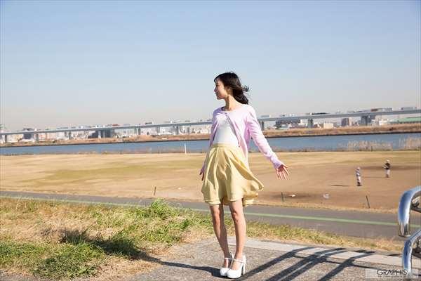 竹田ゆめ 画像003