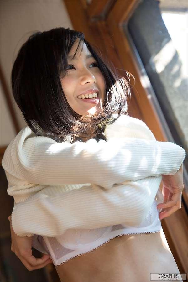 竹田ゆめ 画像018