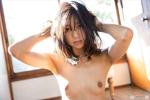 竹田ゆめ 画像038