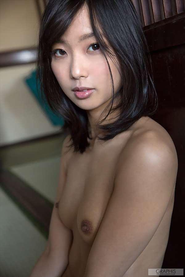 竹田ゆめ 画像056