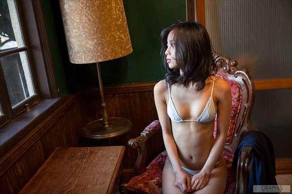 竹田ゆめ 画像073